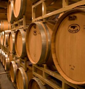 Habarsham-Wine-barrels-e.jpg